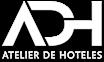 Atelier de Hoteles